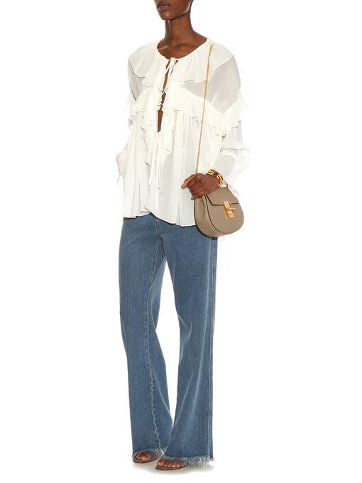 chloe python handbag - outfit_1052411_1_large.jpg