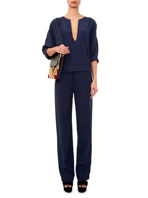 chloe imitation - outfit_1052421_1_large.jpg