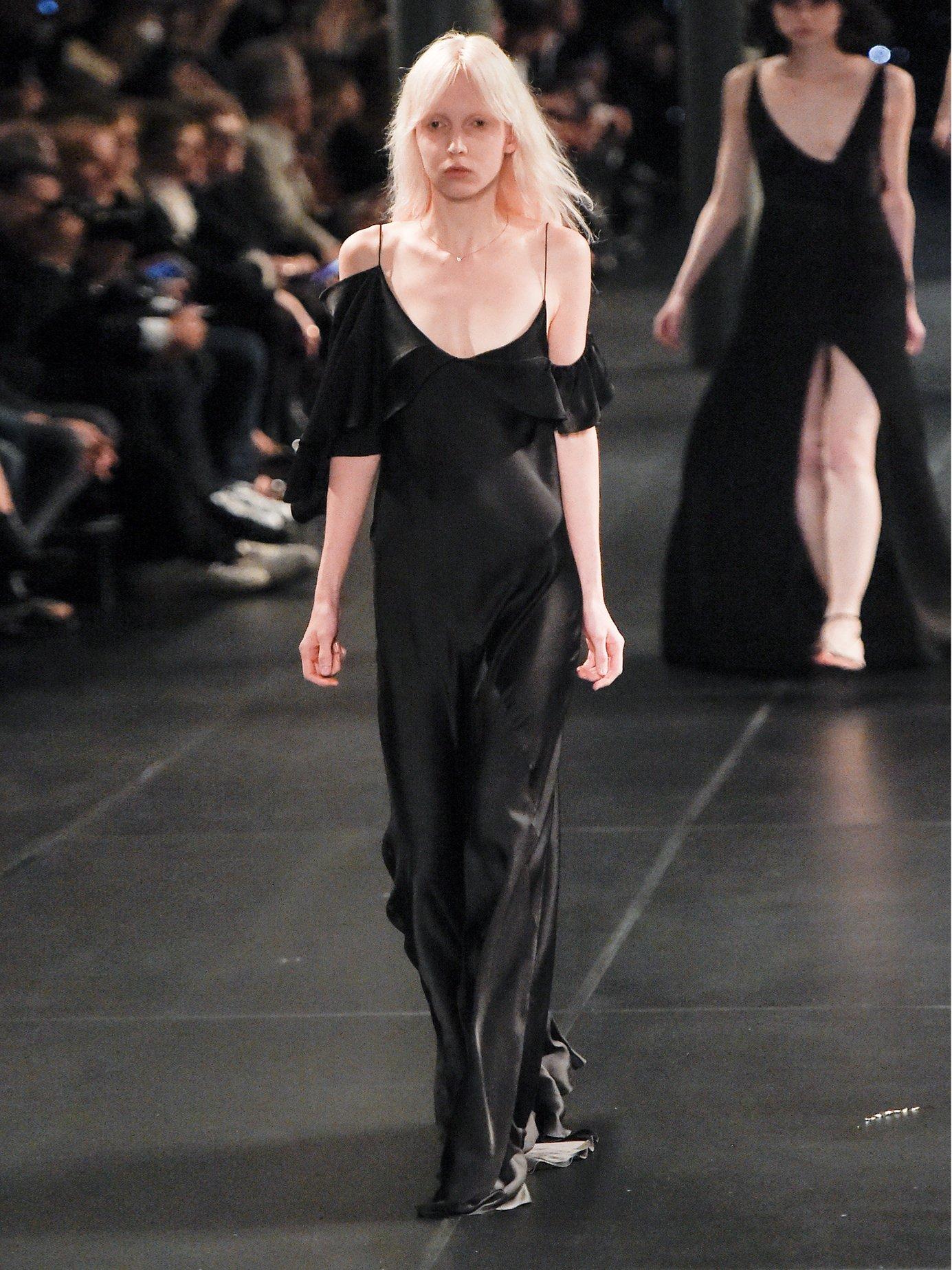 Evening Gowns Online | Designer Sales at Coshio Shop