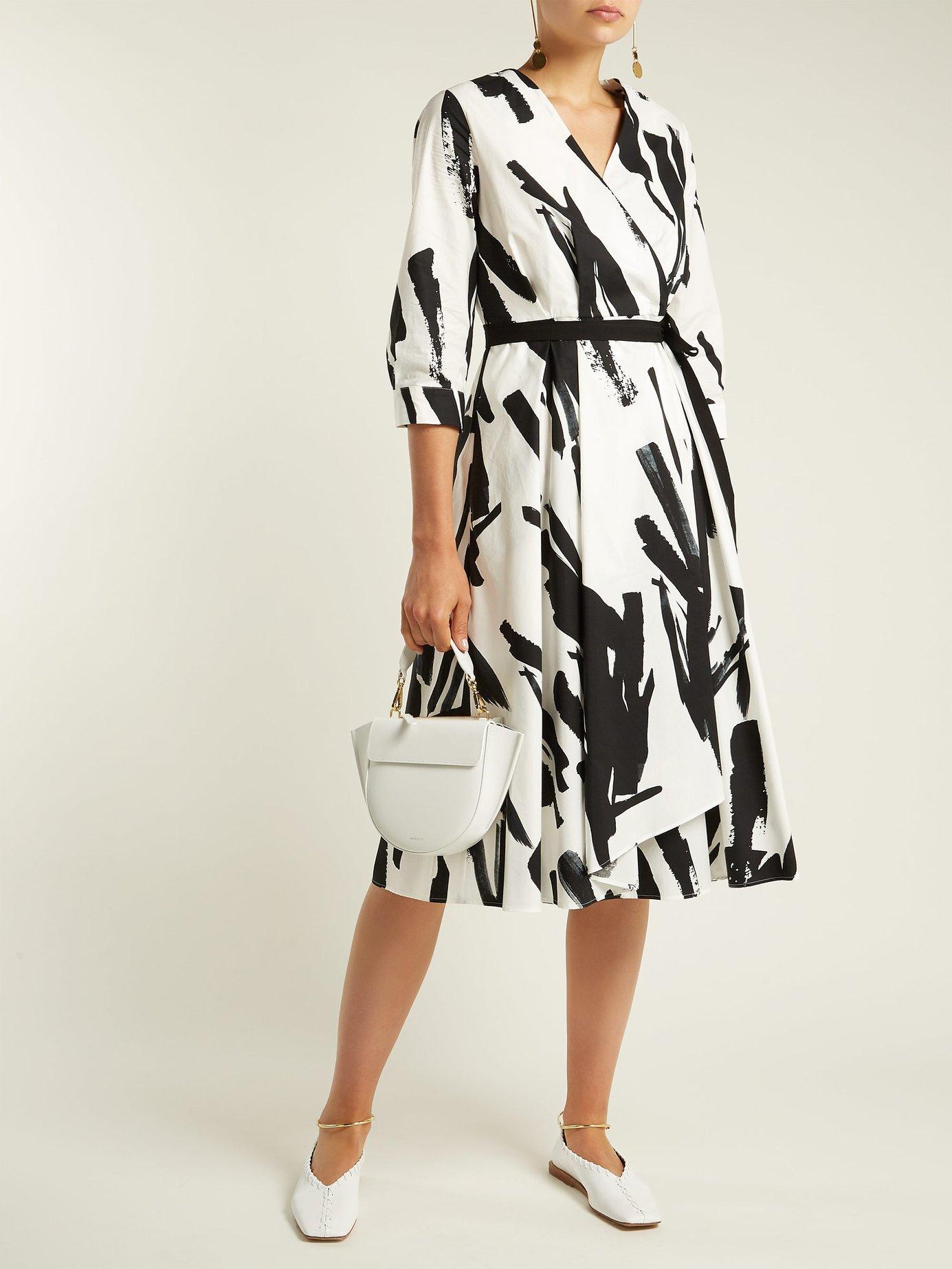 Cartone dress by Weekend Max Mara