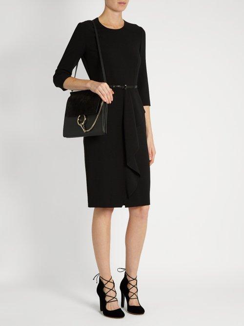 Biacco dress by Max Mara