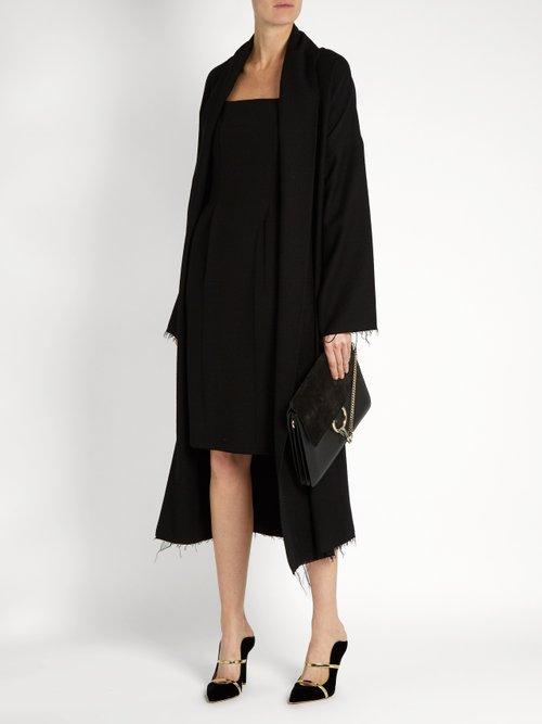 Dovere dress by Max Mara