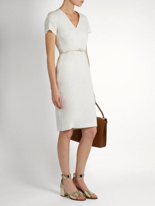 Eroico dress by Max Mara