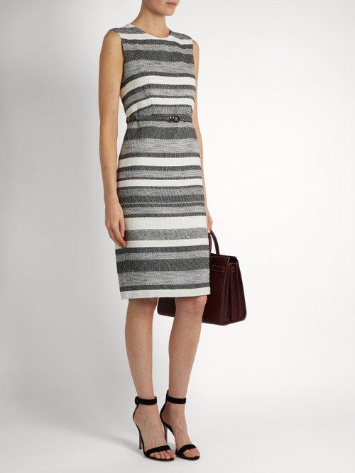 Rosalba dress by Max Mara
