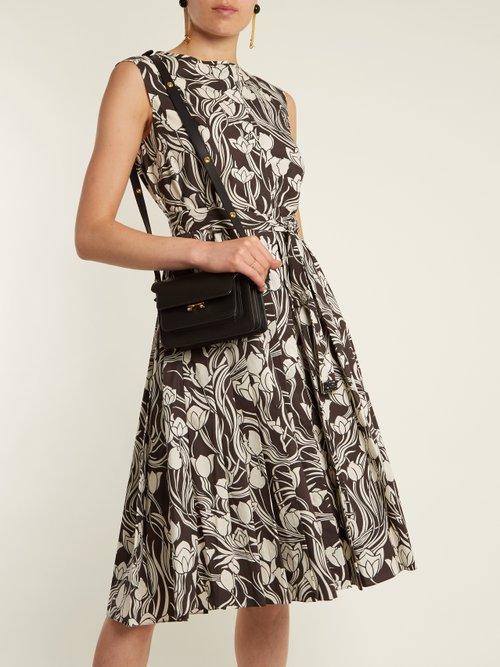Ferro dress by S Max Mara