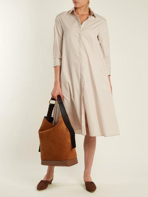 Pittore dress by S Max Mara