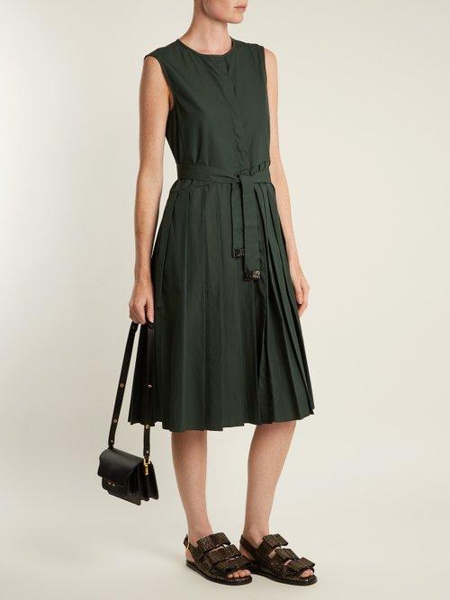 Davy dress by S Max Mara