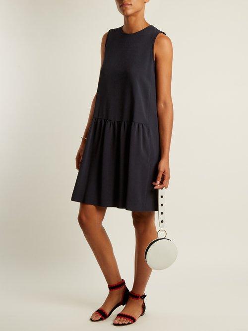 Penny dress by S Max Mara
