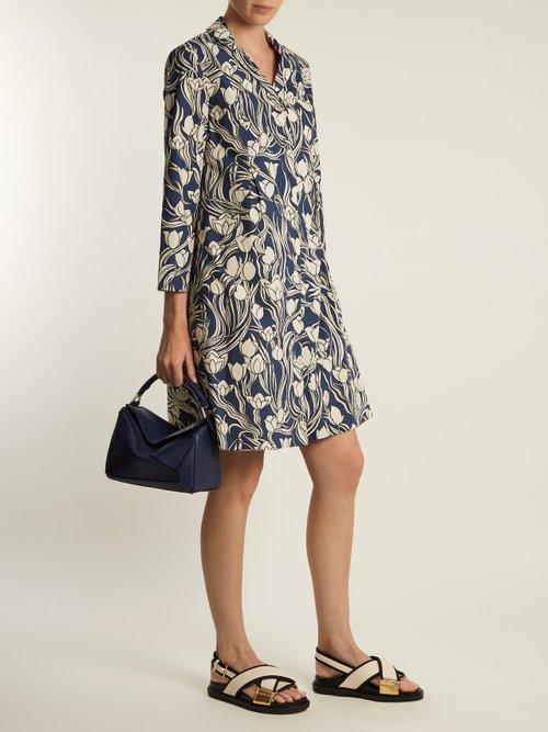 Felice dress by S Max Mara