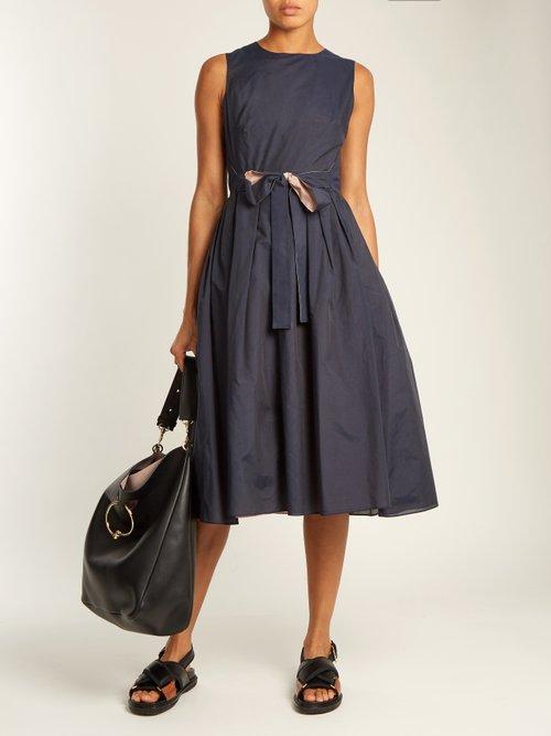 Tiberio dress by S Max Mara