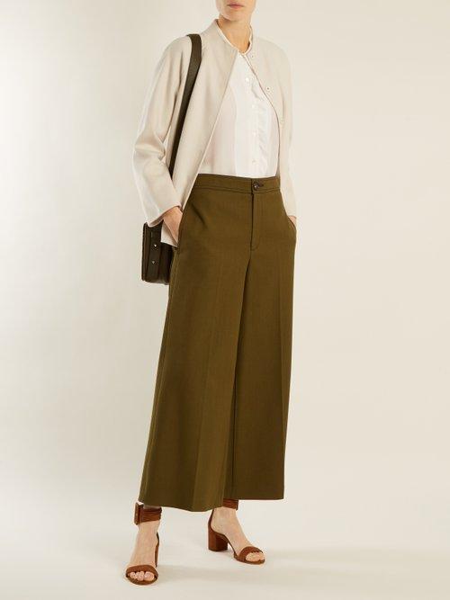 Adamo blouse by Weekend Max Mara