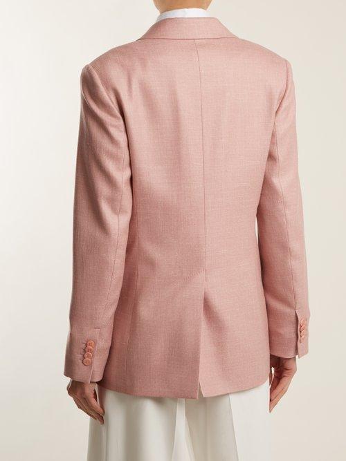 Zante jacket by Max Mara
