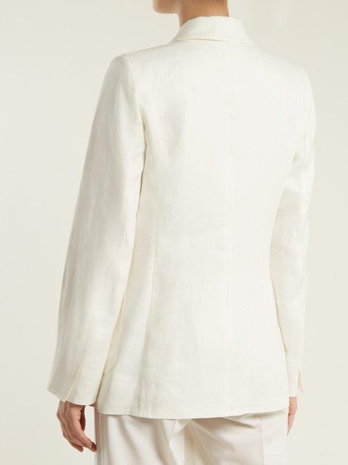 Urta jacket by Max Mara