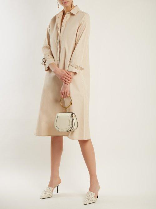 Relais dress by Max Mara