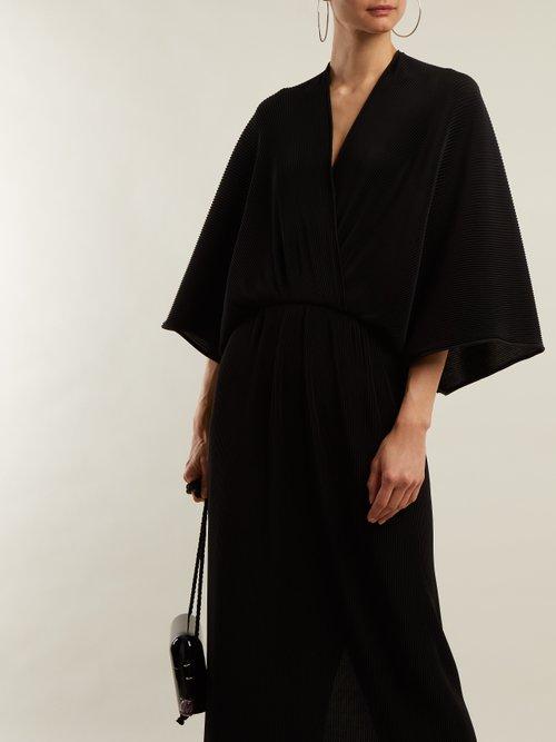 Photo of Bello Kimono Sleeve Dress by Sale - shop Sale online sales