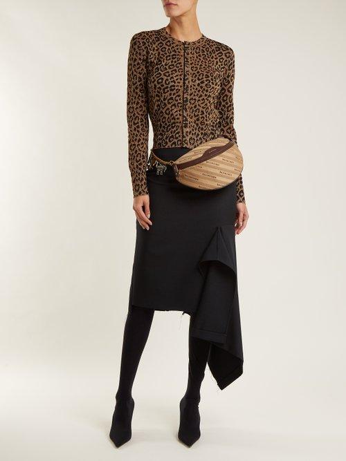 Souvenir bag XS by Balenciaga