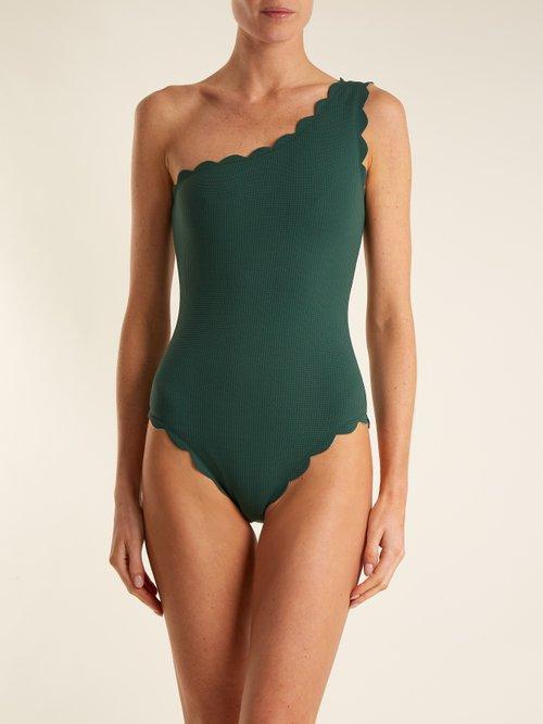 Santa Barbara swimsuit by Marysia