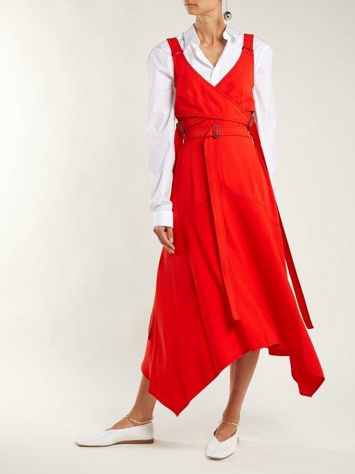 Sagra dress by Sportmax
