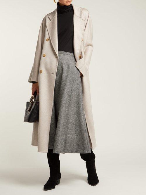 Bondone Coat by Max Mara