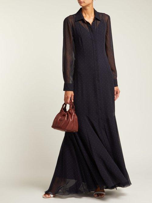 Ugolina dress by Max Mara
