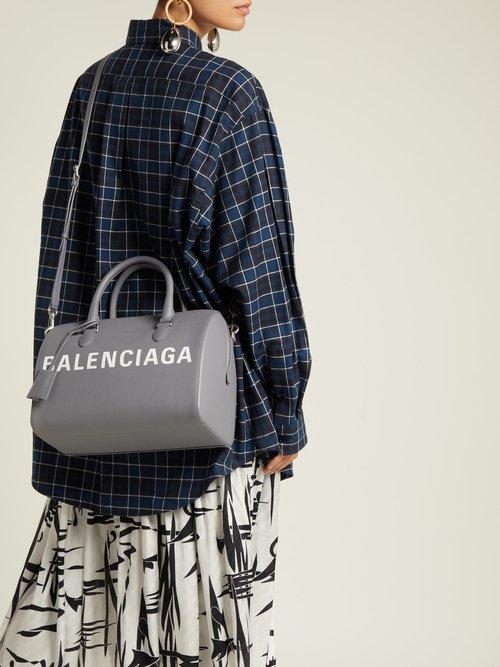 a49f4cf86c2ae9 Handbags~~New Arrivals Online | Designer Sales at Coshio Shop