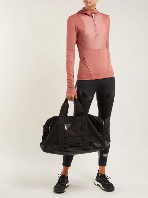 Yoga bag by Adidas By Stella Mccartney