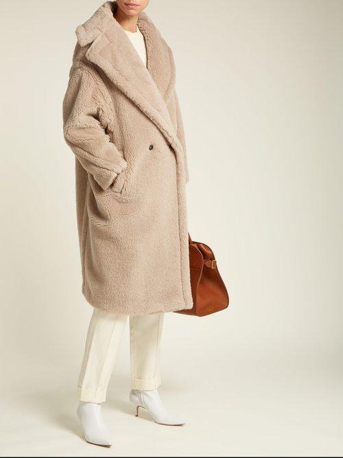 Ginnata Coat by Max Mara