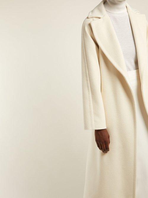 Levico Coat by Max Mara