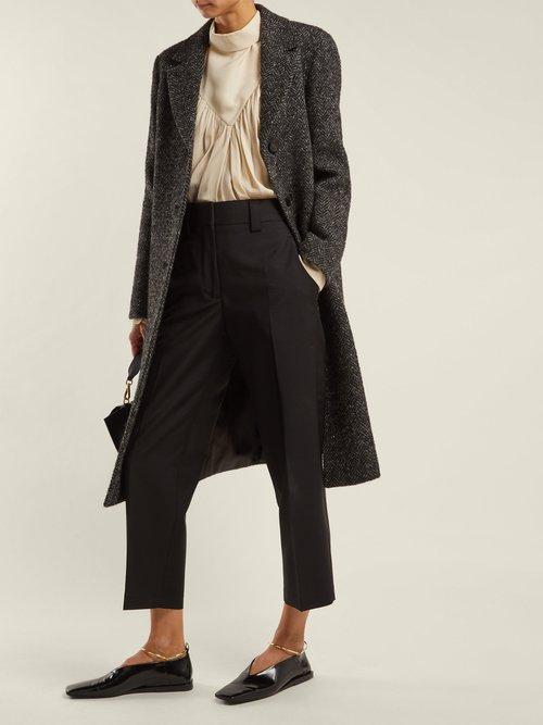 Oriele Coat by Weekend Max Mara
