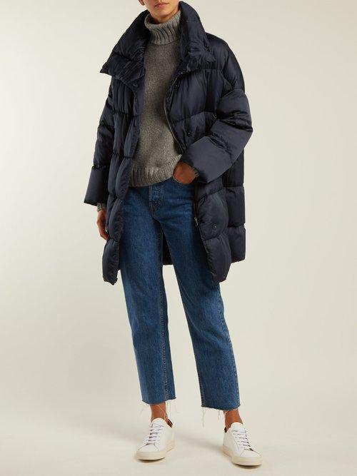 Clio Coat by Weekend Max Mara