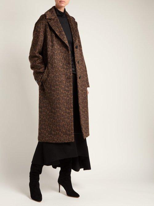 Porta Coat by Weekend Max Mara