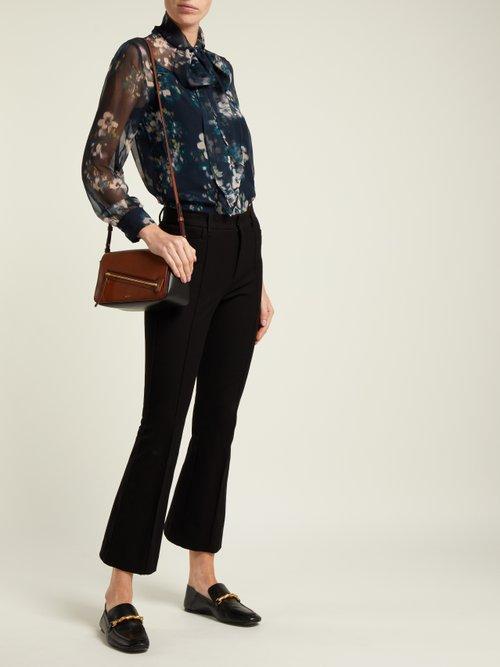 Briose blouse by Max Mara Studio