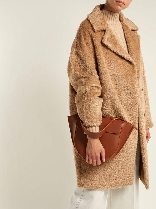 Gino Coat by Max Mara Studio