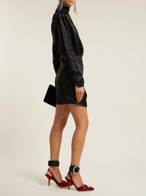 Photo of  by Attico - shop Attico online sales