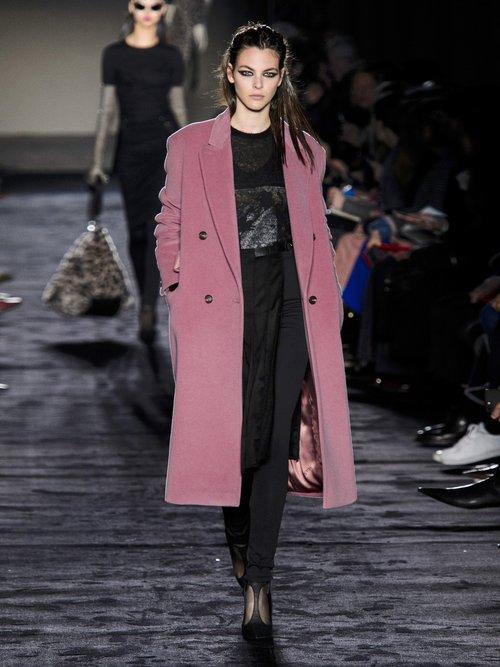 Belli Coat by Max Mara