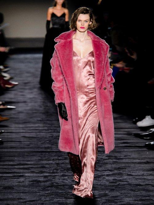 Tapioca Coat by Max Mara