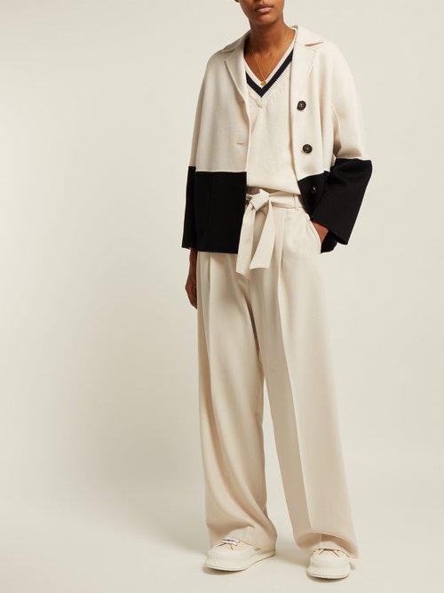 Ardenne Jacket by Weekend Max Mara