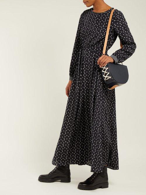 Tasso Dress by Weekend Max Mara