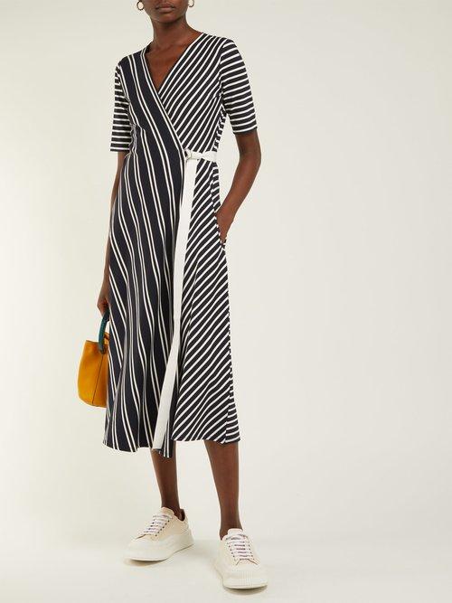 Ada Dress by Weekend Max Mara