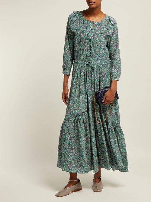 Agiate Dress by Weekend Max Mara