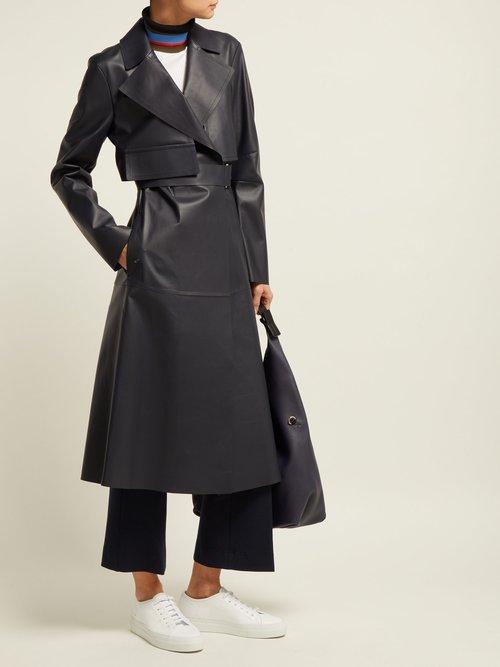 Blando Coat by Sportmax