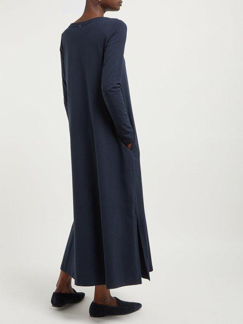 Silva Dress by Max Mara Leisure