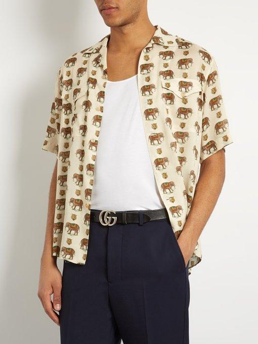 superb gucci marmont belt outfit case