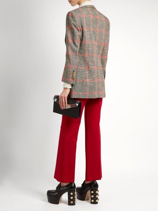 40a5d06f599 Related image Image result for Gucci Women s Vegas Platform Moc Loafers.  pdpImgShortDescription