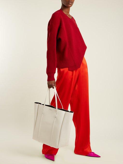 Balenciaga Everyday Tote Medium