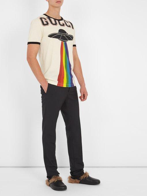 gucci ufo. outfit_1157641 gucci ufo