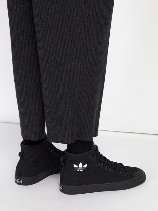 trainers | Adidas | MATCHESFASHION JP
