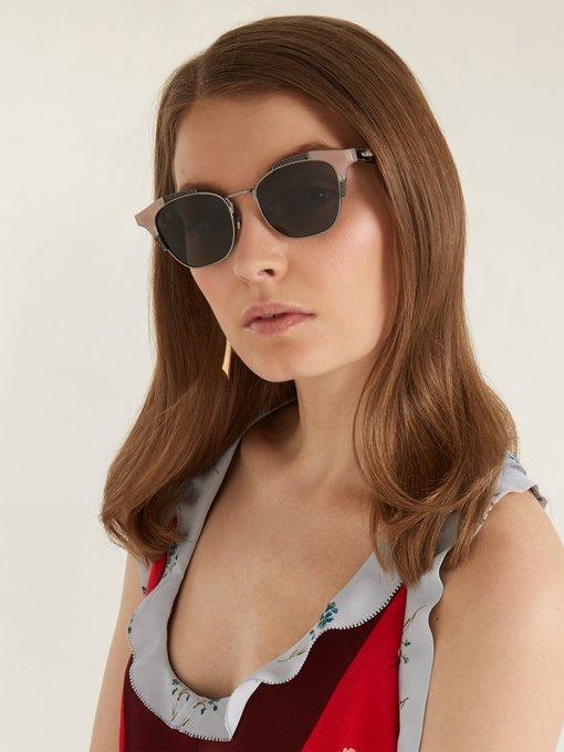 Italian Designer Sunglasses Uk