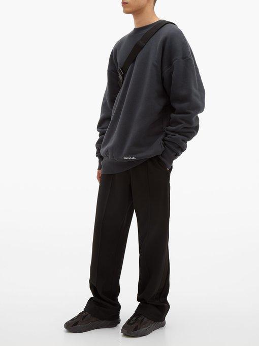Yeezy Boost 700 V2 Vanta trainers | Yeezy | MATCHESFASHION