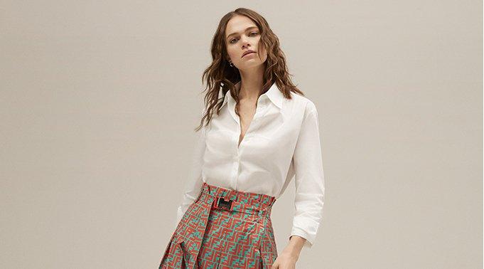 482626660bf MATCHESFASHION.COM UK   Designer Clothing   Women s and Men s Luxury ...